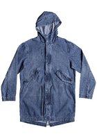 Quiksilver Brick Denim Jacket