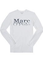 Marc O'polo T-shirt 727/2220/52044/100