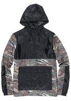 Element Alder Pop Tw Jacket