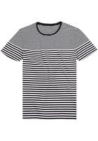 Hugo Boss T-shirt Tessler 48-ws 50329121/402