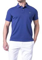 Gant Polo-shirt 2201/436