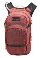 Dakine Session 12l With Reservoir Backpack