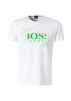 Hugo Boss 50383429/100
