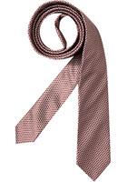 Hugo Boss Krawatte 50324191/611