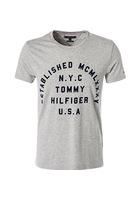 Tommy Hilfiger T-shirt Mw0mw08368/501