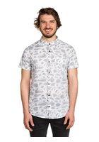 Billabong Dark Sunrise Shirt