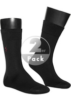 Polo Ralph Lauren 2er Pack Black 449655208003