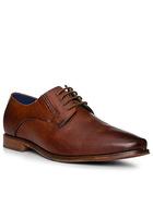 Bugatti Schuhe Nimo Exko 311-45303-1100/6300