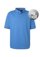 Tommy Hilfiger Polo-shirt Mw0mw07435/494