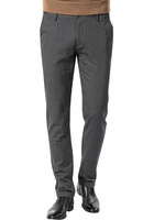 Hugo Boss Chino Rice3 50374660/022