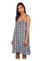 Rip Curl Beach Bazaar Cover-up Dress