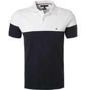 Tommy Hilfiger Polo-shirts Mw0mw10232/902