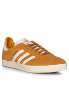 Adidas Originals Schuhe Weiß-gold Cq2801