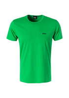 Hugo Boss T-shirt 50333772/318