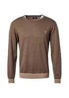 Gant Pullover 8000012/281