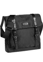 Joop! Nylon Belos Flap Bag 4140002268/900