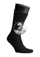 Tommy Hilfiger Socken 2er Pack 371111/200