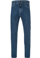 Hugo Boss Jeans Maine 50384604/437