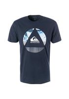Quiksilver T-shirt Eqyzt04893/byj0