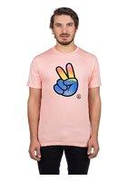 Neff Peeace T-shirt