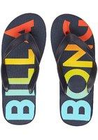 Billabong All Day Prints Sandals