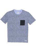 Element Max T-shirt