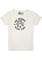 Jockey T-shirt 577007h/106
