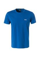 Hugo Boss T-shirt 50333772/420