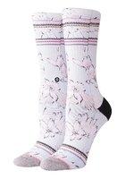 Stance Sandy Lane Socks