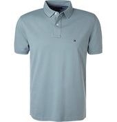 Tommy Hilfiger Polo-shirt Mw0mw09733/041