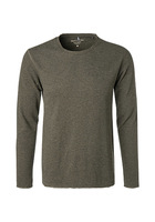 Marc O'polo T-shirt 827 2290 52098/496