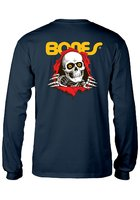 Powell Peralta Ripper T-shirt Ls