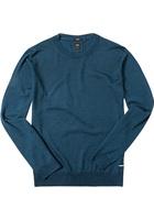 Hugo Boss Pullover T-lon 50327894/443