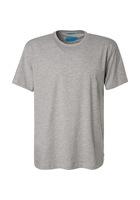 Pierre Cardin T-shirt 52380/000/81273/2600
