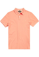 Marc O'polo Polo-shirt 724/2355/53084/226