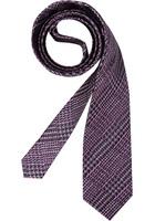 Olymp Krawatte 1717/63/98