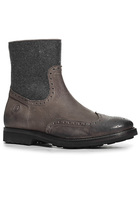 Bogner Stiefelette London 4 123/8711/06