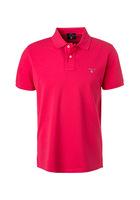 Gant Polo-shirt 2201/615