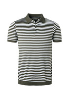 Marc O'polo Polo-shirt 822 2330 53120/466