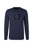 Fred Perry T-shirt M4549/738