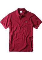 Lacoste Polo-shirt L1212/476