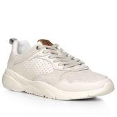Marc O'polo Sneaker 902 25113501 315/110