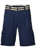 O'neill Point Break Cargo Shorts