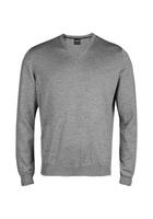 Olymp V-pullover Modern Fit 0150/10/63