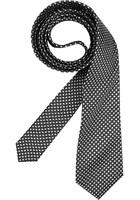 Hugo Boss Krawatte 50326888/004