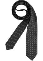 Hugo Boss Krawatte 50327787/002