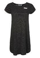 Nikita Curfew Dress