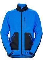 Sweet Protection Lumberjack Fleece Jacket