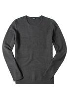 Joop! Pullover Jjk-13linus 30002944/021