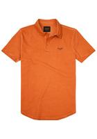 Joop! Polo-shirt Jjj-26adonis 30005133/810